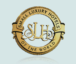 Small Luxury Hotels logo